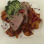 Foto di Rose Restaurant