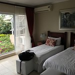 Photo de Chartwell Guest House