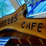 Breezes this way