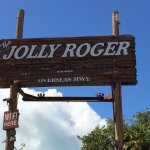 Jolly Roger RV Resort ภาพ