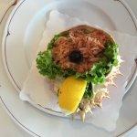 Photo of Restaurant Artatore Janja
