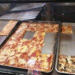 Foto de Renzo's Pizza