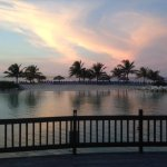 Holiday Inn Resort Montego Bay Photo