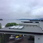 Lake Taupo!