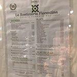 Photo of Rosticceria Fiorentina