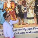 Foto de Mexican Food Tours