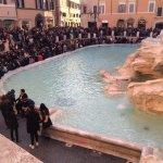 Foto di Relais Fontana Di Trevi