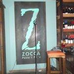 Photo of Zocca