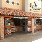 Photo of Pizzeria La Pizzarra