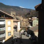 Photo de Els Cacadors de Ribes