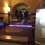 Foto de Croce di Malta Hotel