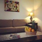 Photo de Amalia Boutique Hotel & Vacation Apartments
