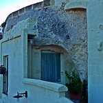 Photo of Caveoso Hotel