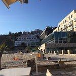 Photo of Avala Resort & Villas