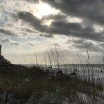 Photo de Embassy Suites by Hilton Destin - Miramar Beach