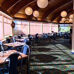 Photo of Distinction Luxmore Hotel Lake Te Anau