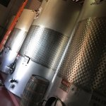 Photo de San Sebastian Winery