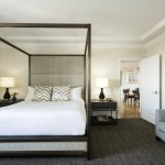 The Ritz-Carlton, Philadelphia Foto
