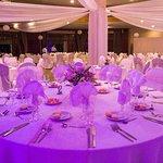 Salón de Matrimonios