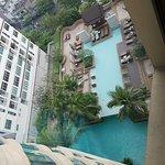 Photo of Century Park Hotel