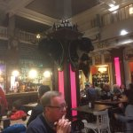 Foto de Catedral Restaurante & Bar