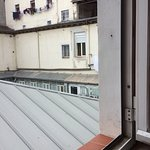 Photo de Hostel Apolo XI