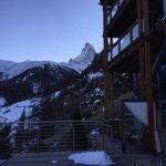 Foto de Coeur des Alpes