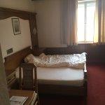 Altpradl Hotel Foto