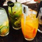 Foto de Veloso Bar