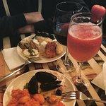 Lobelix Cafe照片