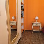 Photo of Liberta' Bed And Breakfast