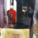 Photo de Museo del Ron Havana Club