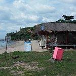 Lanta River Sand Bungalow Foto