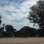Photo of Lanta River Sand Bungalow