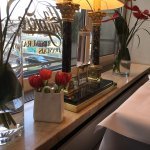 Photo of Hotel Schweizerhof Zurich
