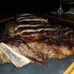 Photo of Hudson Restaurant