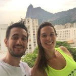 Photo of Mercure Rio de Janeiro Botafogo Hotel
