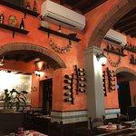 Photo de Osteria All'Antico Mercato