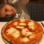 Pizzeria Tantalus Foto