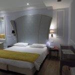 Photo of Hotel Campo Marzio