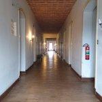 Foto de Palace Hotel de Caxambú