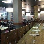 Photo of Touro Brazilian Steakhouse