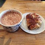Foto de Café Järntorget
