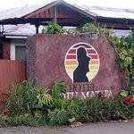 Photo of Hotel Hotu Matua
