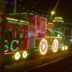Blackpool Illuminations2