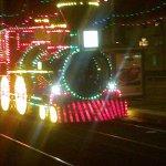 Blackpool Illuminations3