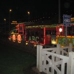 Blackpool Illuminations4
