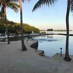 Photo de Kon-Tiki Resort