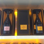 Photo of Veuve Clicquot-Ponsardin