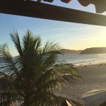 Foto de Chez Pitu Praia Hotel